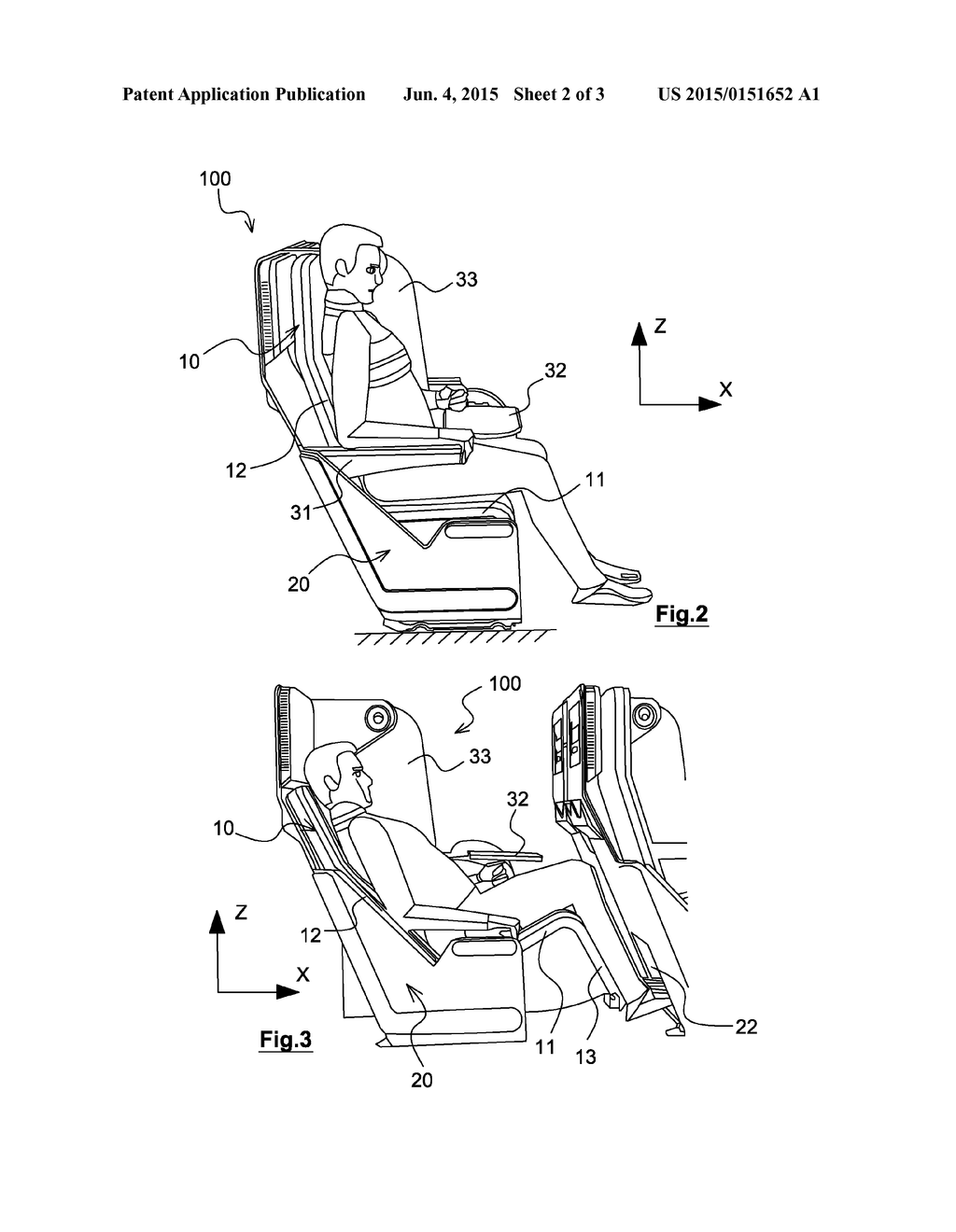 Bucket Seat Diagram Wiring Diagrams T Images Gallery