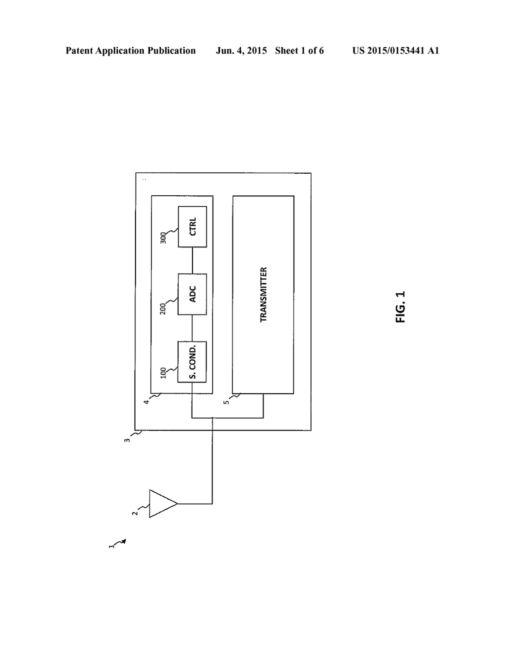 ELECTRONICALLY RECONFIGURABLE BANDWIDTH AND CHANNEL NUMBER