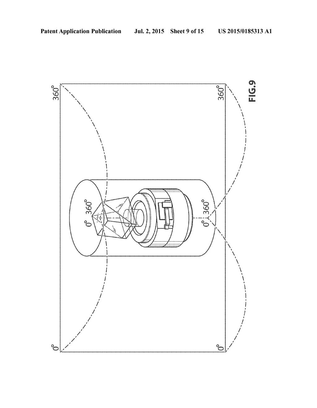 Pleasing High Speed 360 Degree Scanning Lidar Head Diagram Schematic And Wiring Database Numdin4X4Andersnl