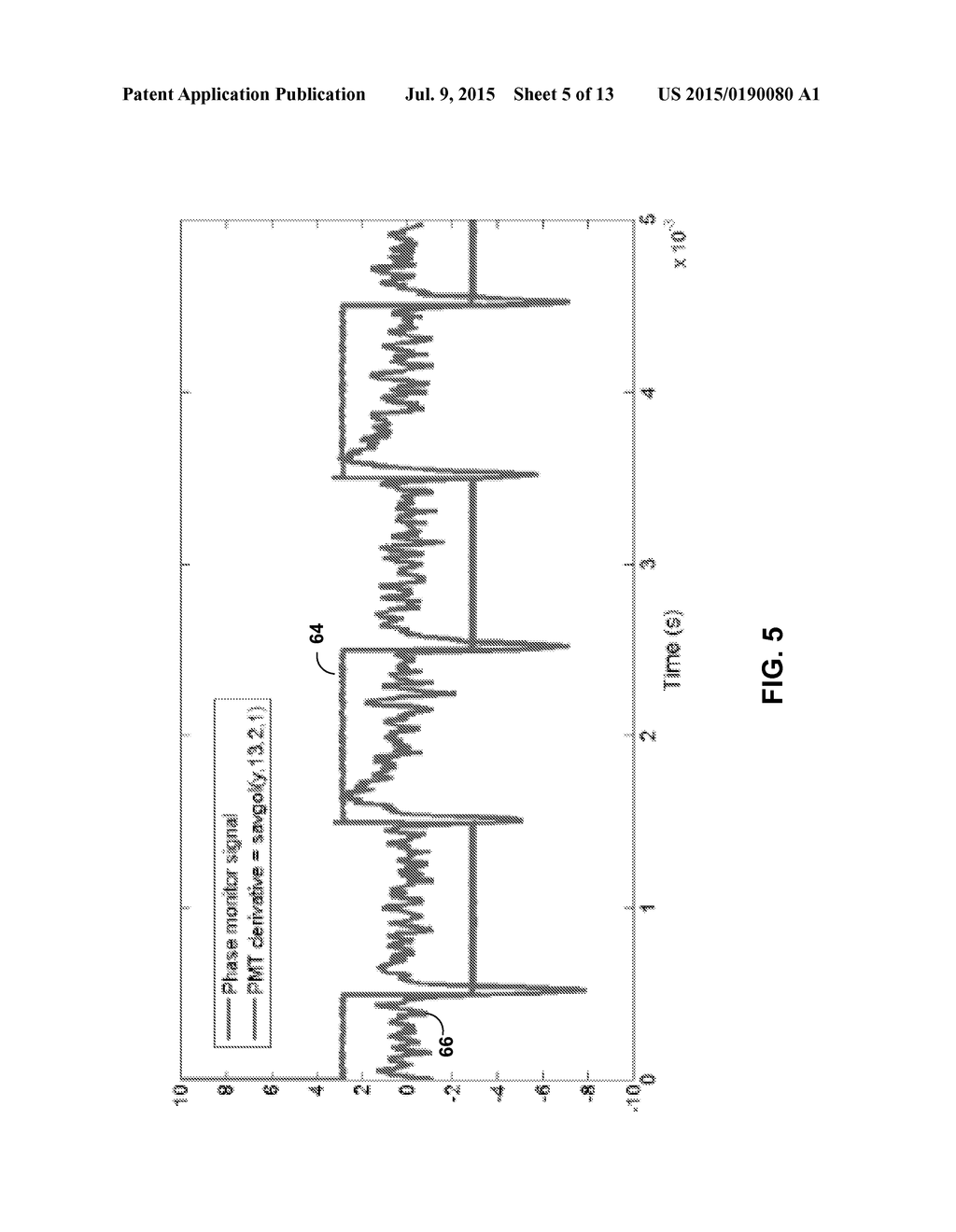 NEEDLE-MOUNTED LINEAR-ARRAY OXYGEN SENSOR - diagram ... on