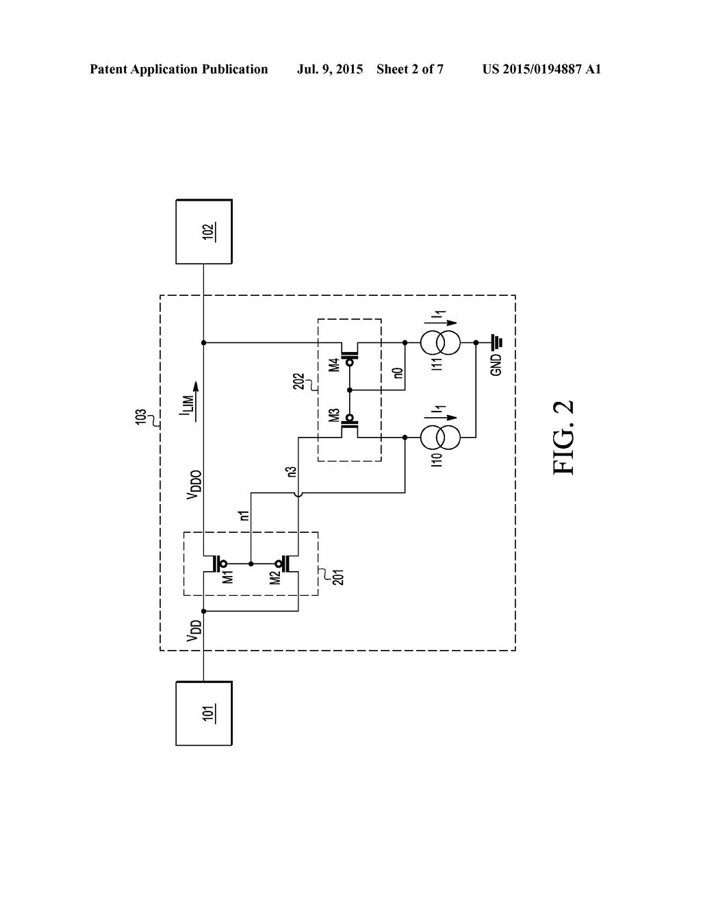 POWER GATING TECHNIQUES PDF DOWNLOAD