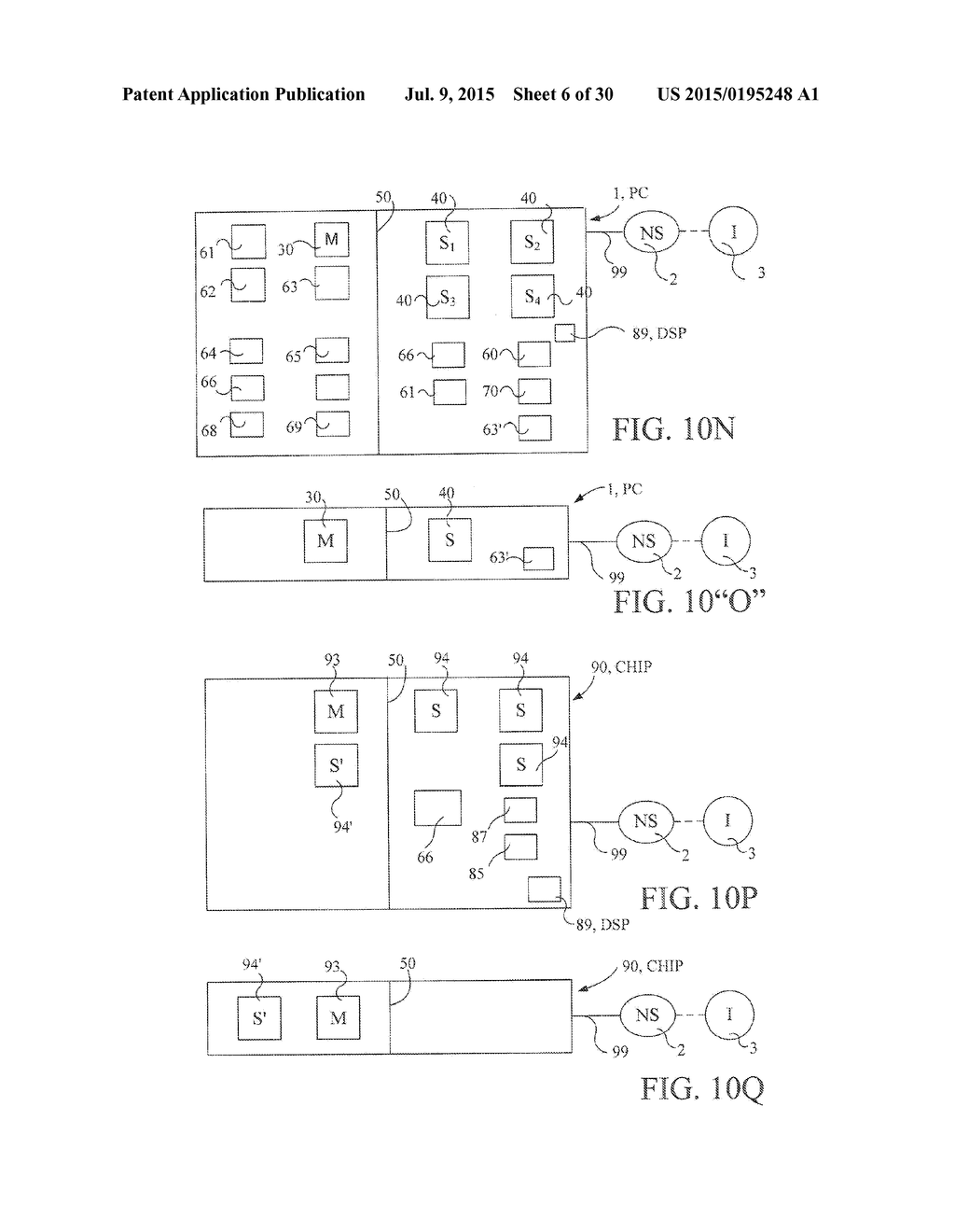 puter or microchip controlled by a firewall protected master Intel Microprocessor Block Diagram puter or microchip controlled by a firewall protected master controlling microprocessor and firmware diagram schematic and image 08