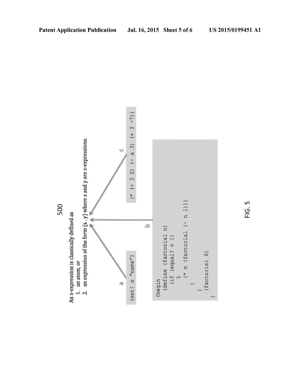 METHODS AND SYSTEMS FOR SIMPLIFYING OBEJCT MAPPING FOR EXTERNAL INTERFACES - diagram, schematic, and image 06