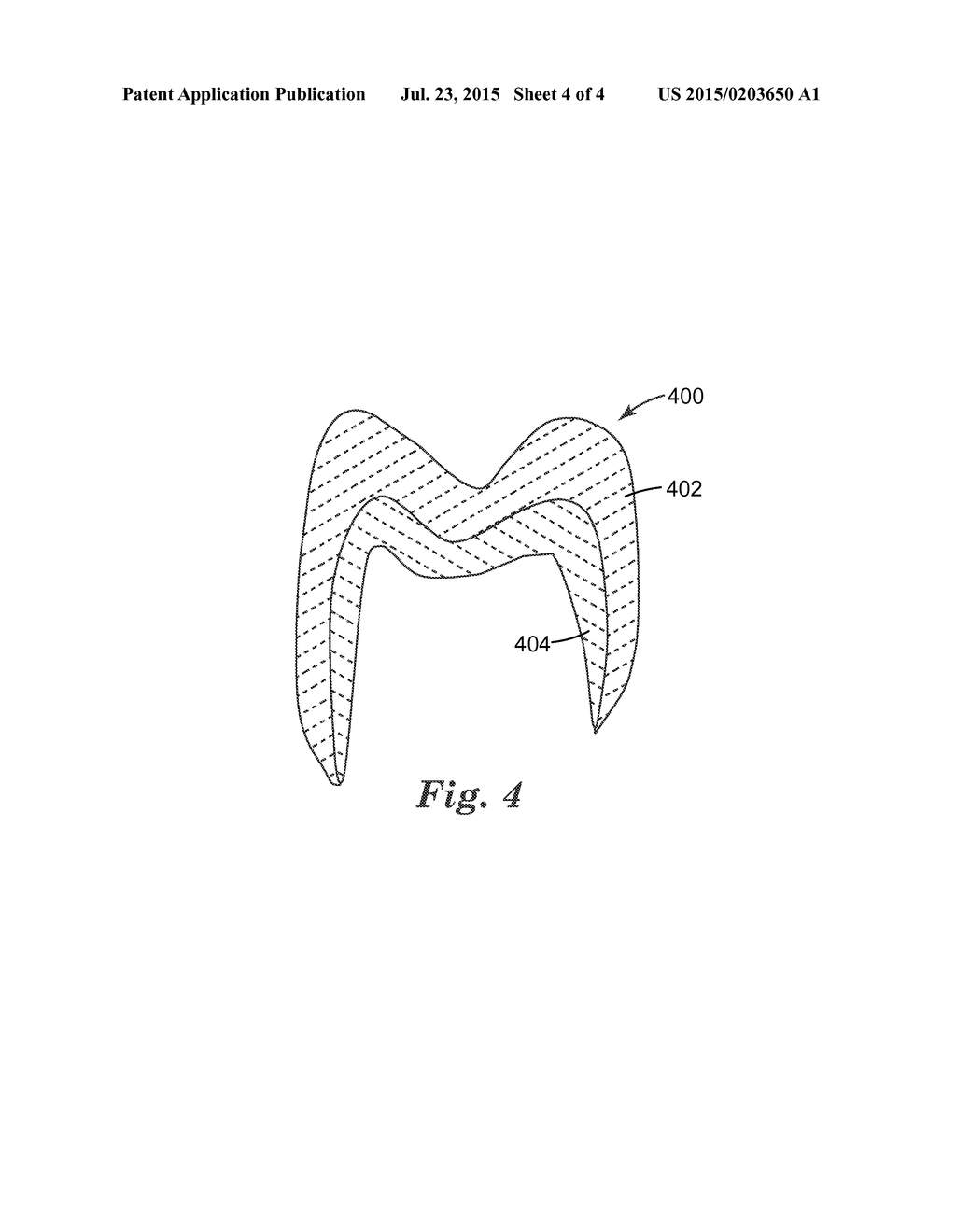 AEROGELS, CALCINED AND CRYSTALLINE ARTICLES AND METHODS OF MAKING THE SAME - diagram, schematic, and image 05
