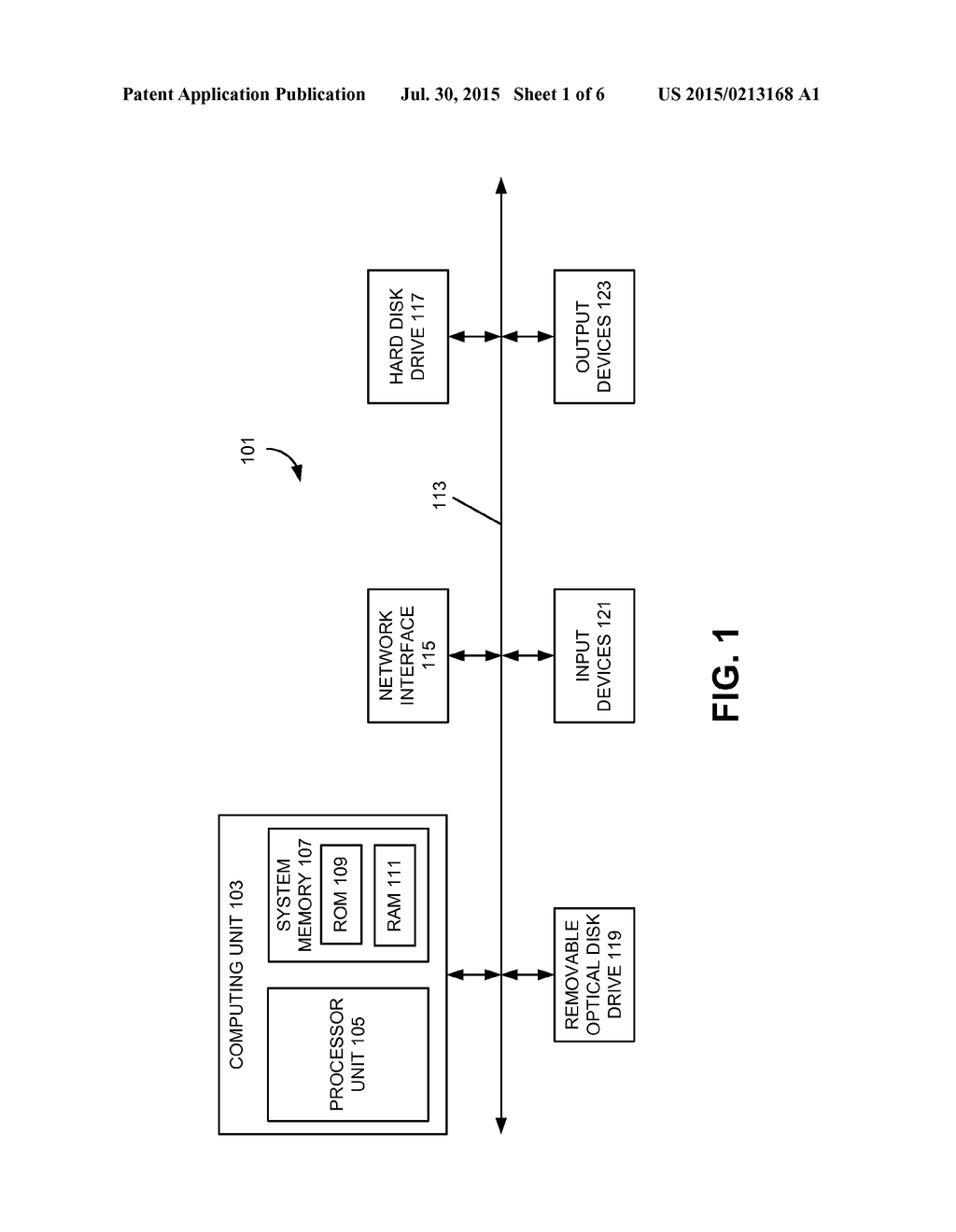 Logic Equivalency Check Using Vector Stream Event Simulation Diagram Simulator Schematic And Image 02