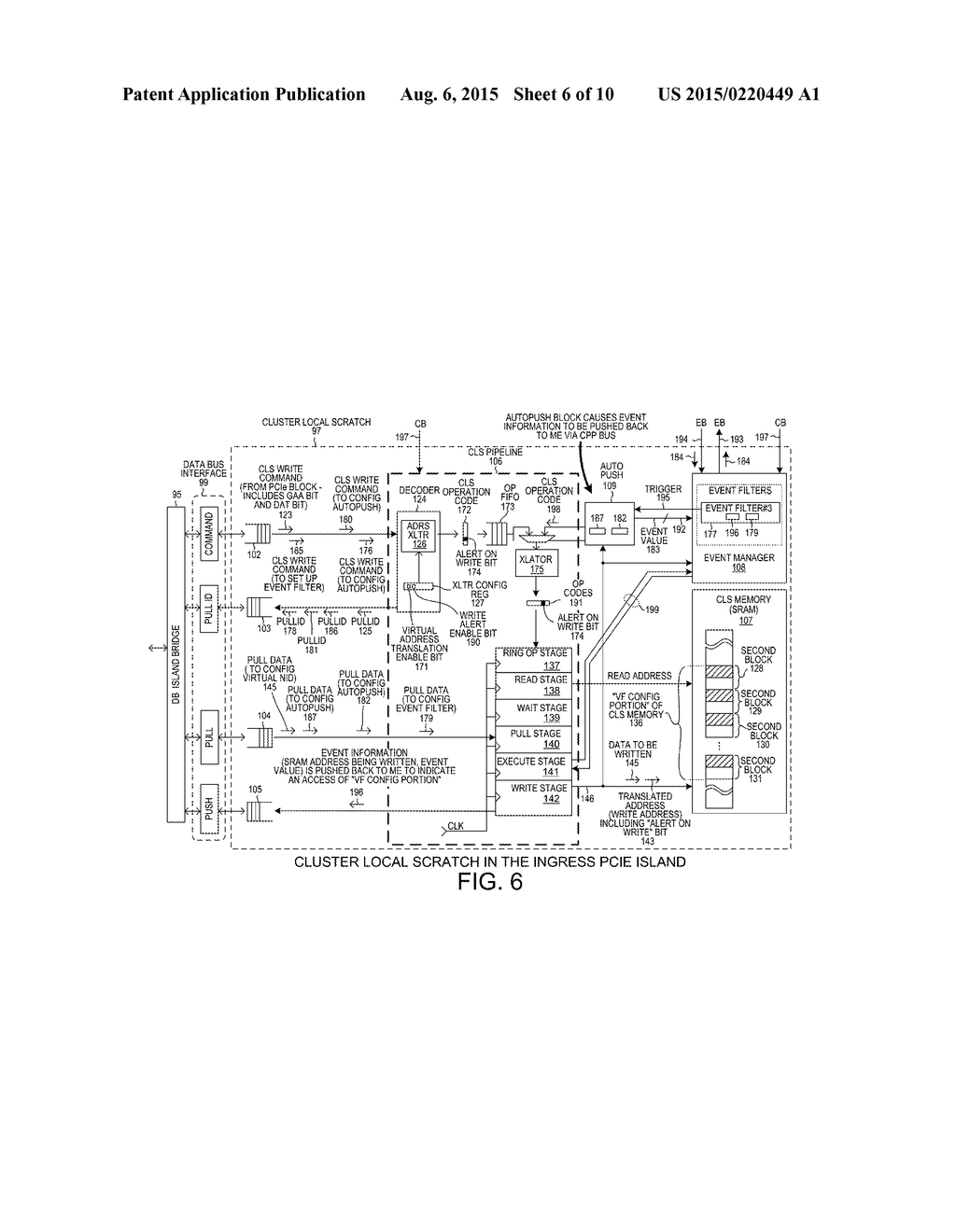 Network Interface Device Diagram Electrical Wiring Diagrams Verizon Fios Cat5e That Maps Host Bus Writes Of Configuration
