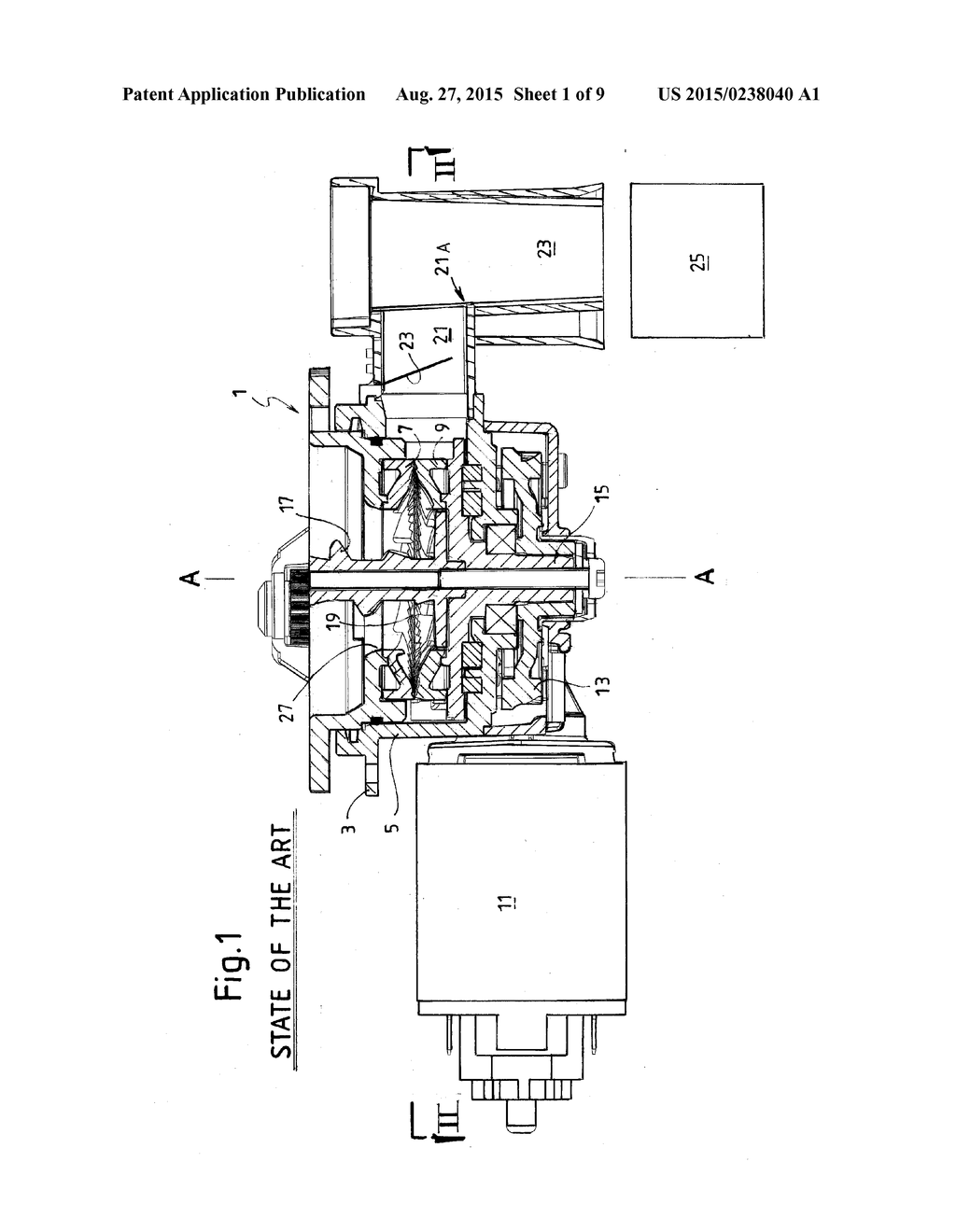 Coffee Grinder Diagram Search For Wiring Diagrams And Machine Containing A Rh Patentsencyclopedia Com