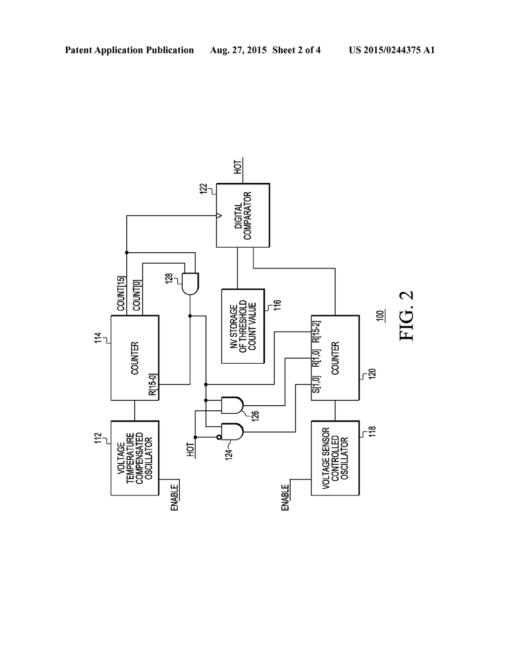Threshold Fet 10 Hl Schematic Wwwthresholdloverscom Wiring Diagram Circuit Library