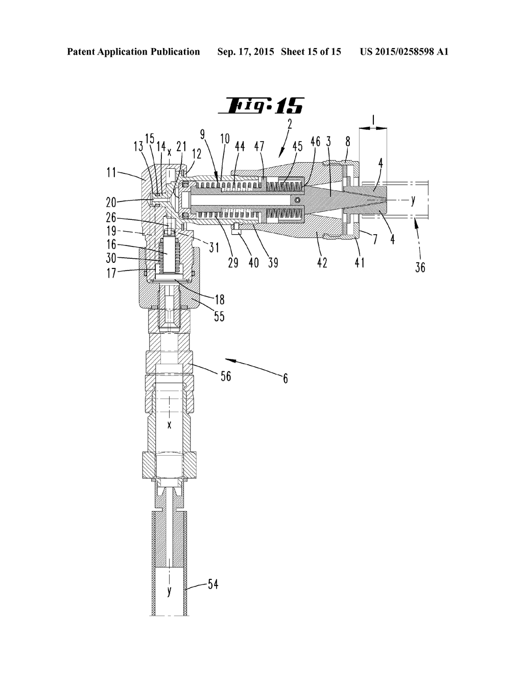 Portable tool portable expanding apparatus hydraulic piston portable tool portable expanding apparatus hydraulic pistoncylinder arrangement and method for operating a portable tool diagram schematic and image ccuart Image collections