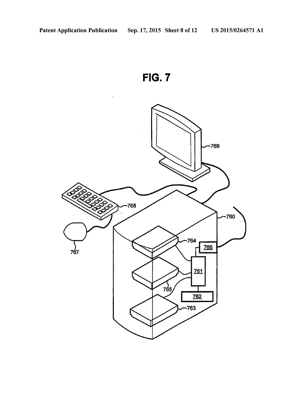 SYSTEM AND METHOD FOR CLONING A WI-FI ACCESS POINT - diagram, schematic, and image 09