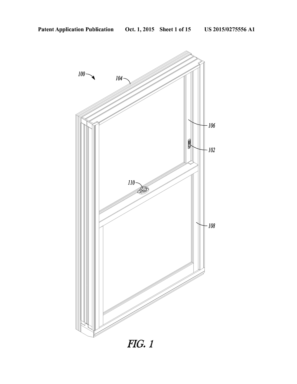 Window opening control device for horizontal and vertical sliding window opening control device for horizontal and vertical sliding windows diagram schematic and image 02 pooptronica