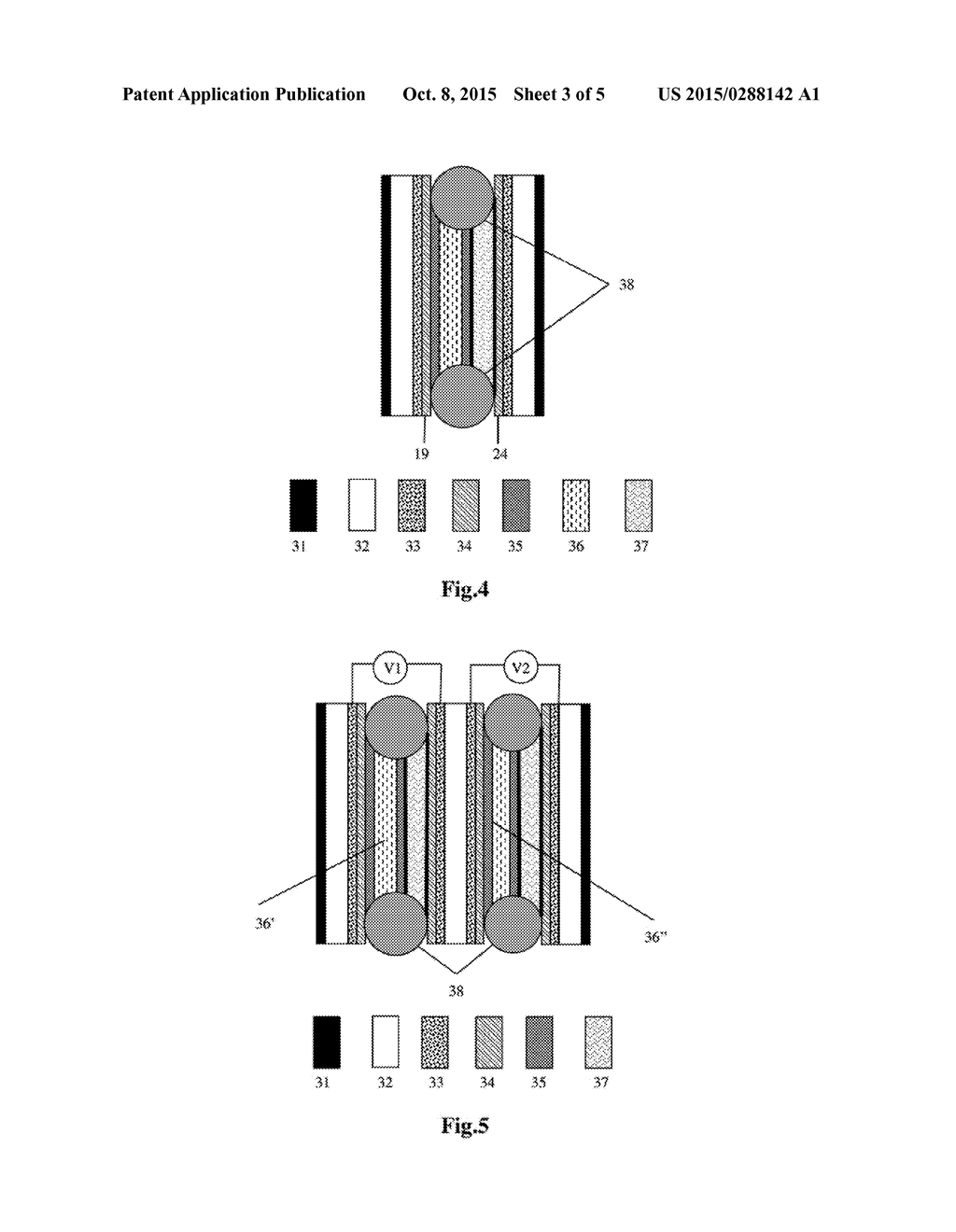 20150288142_04 external cavity tunable laser with flexible wavelength grid tuning