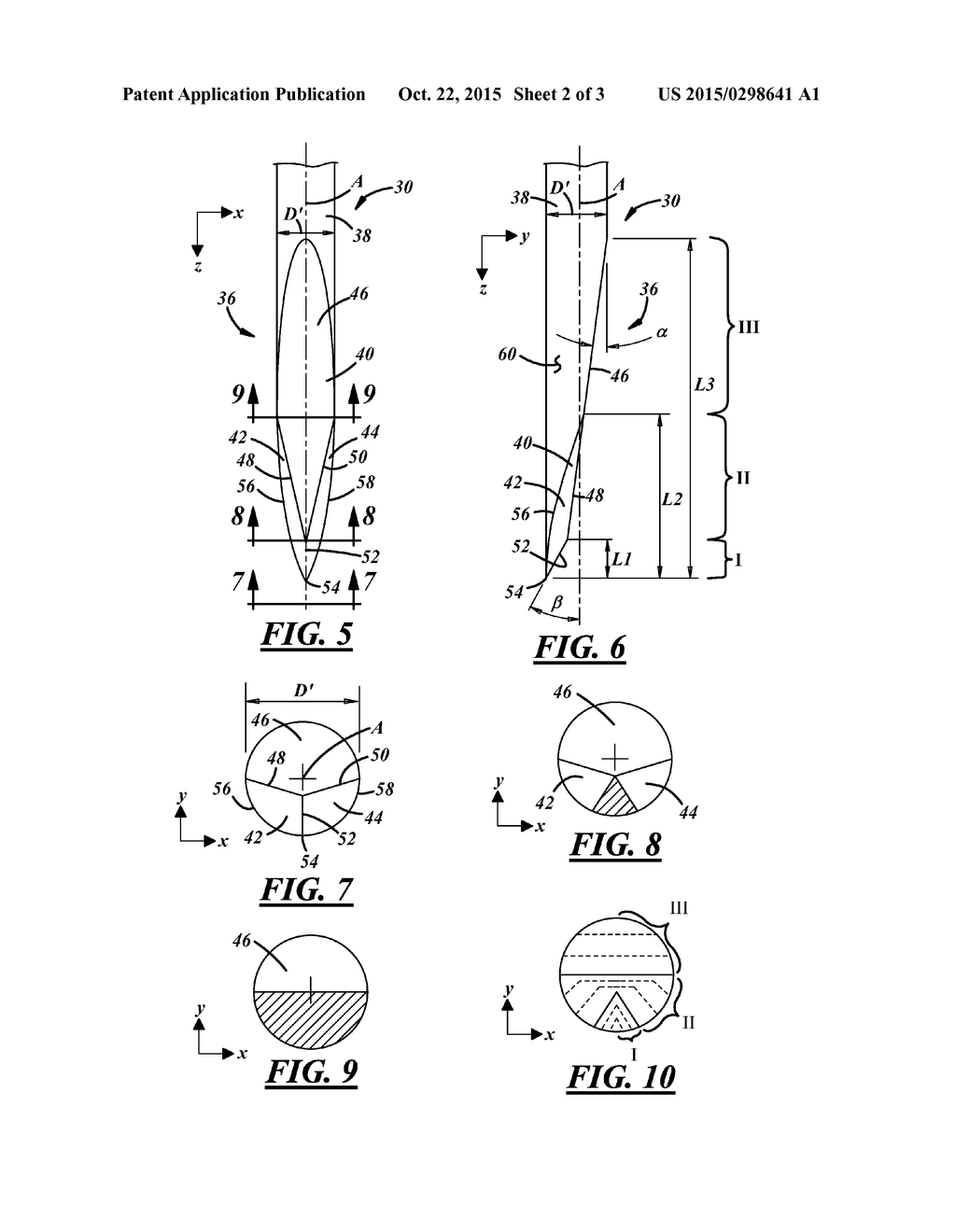Vehicle interior panel with airbag tear seam formed by mechanical vehicle interior panel with airbag tear seam formed by mechanical piercing diagram schematic and image 03 pooptronica Choice Image