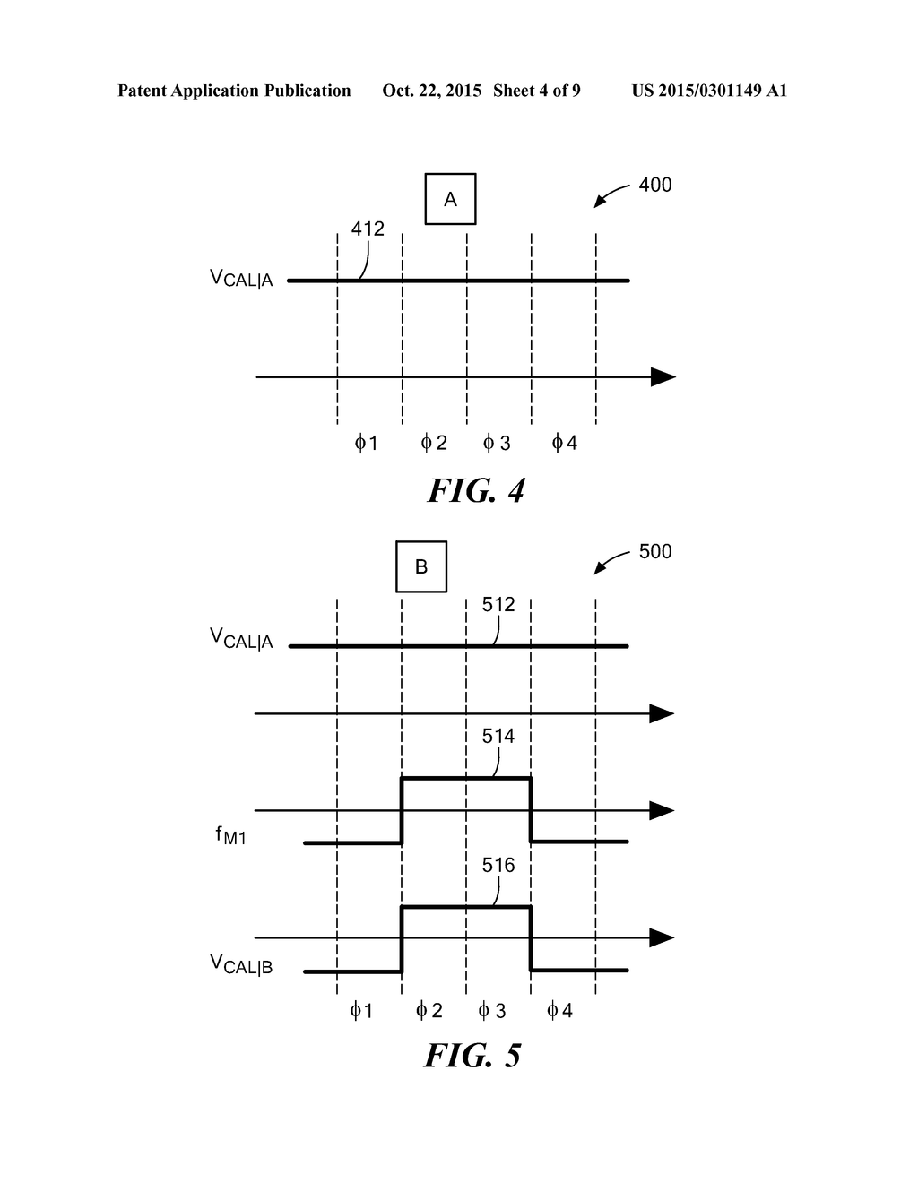 Circuits And Methods For Self Calibrating Or Testing A Magnetic Test Transistor Tester Circuit Schematic Field Sensor Using Phase Discrimination Diagram Image 05