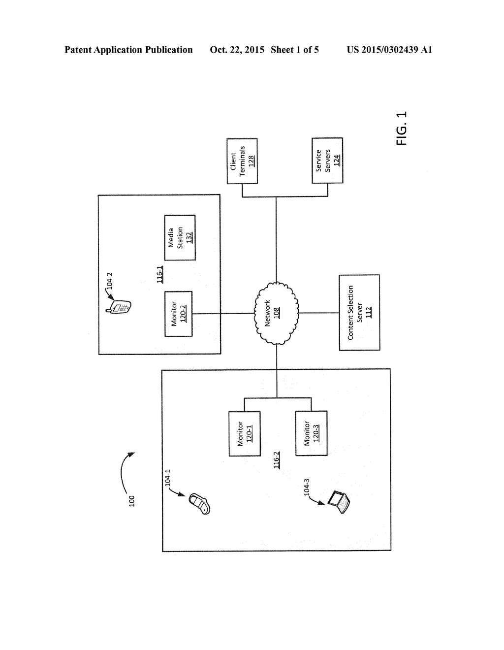 SYSTEM AND METHOD FOR MONITORING MOBILE DEVICE ACTIVITY