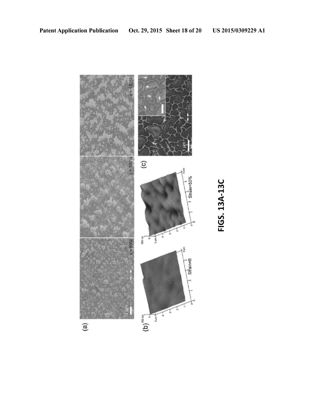 20150309229_19 composite filter for visible light transmission and long wave light transmission diagram at edmiracle.co