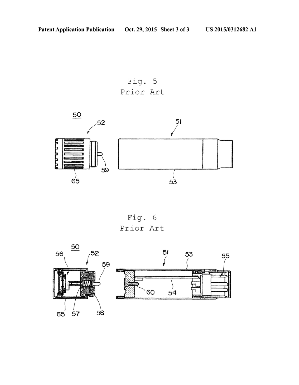 Phenomenal Condenser Microphone Diagram Schematic And Image 04 Wiring 101 Vieworaxxcnl