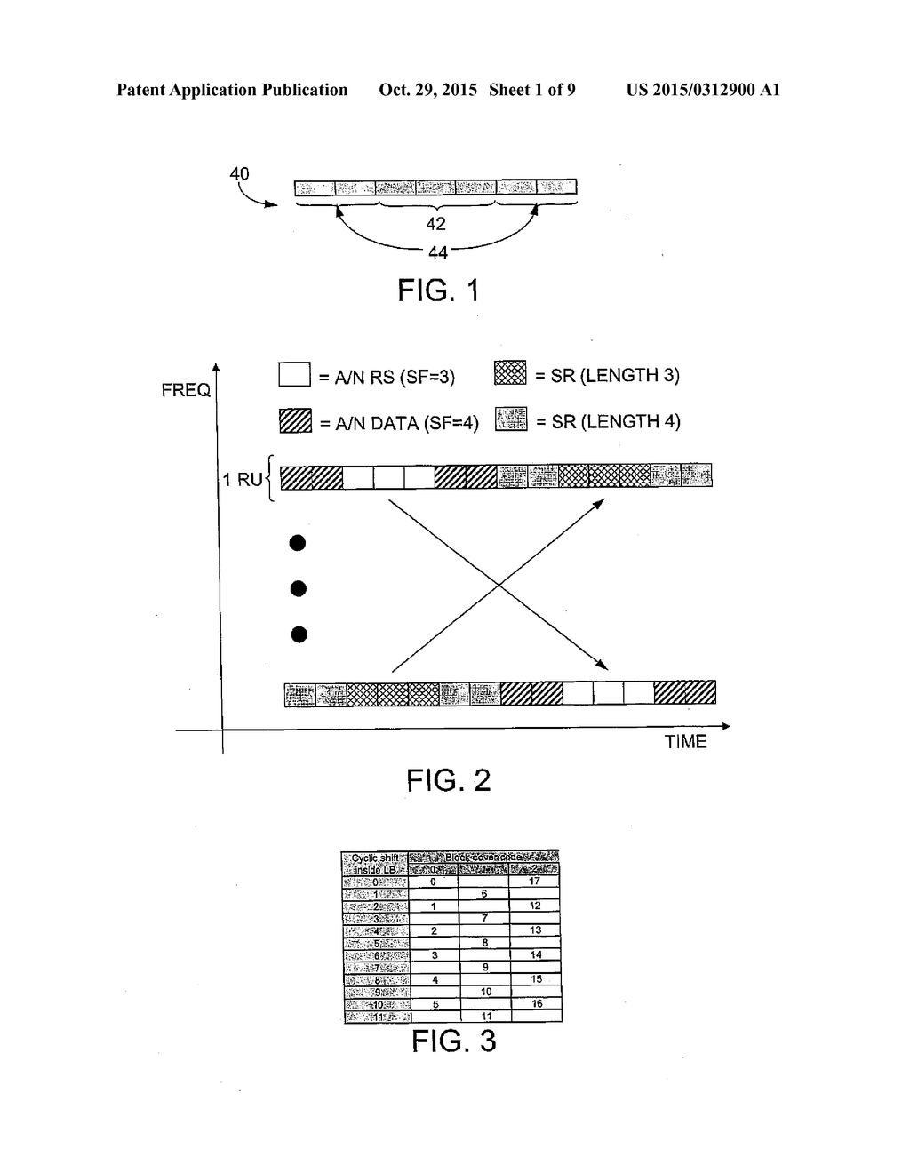 Providing Improved Scheduling Request Signaling With Ack Nack Or Cqi Schematic Diagram X2 02 And Image