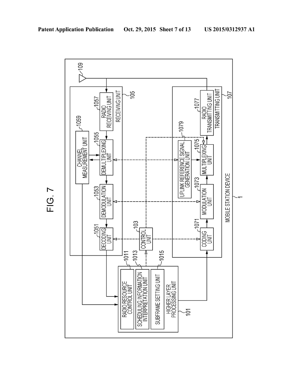 Circuit Diagram Wireless Fidelity Auto Electrical Wiring Device