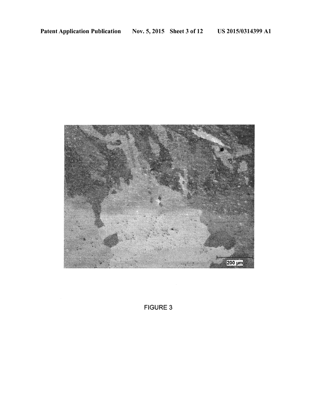 Precipitation Strengthened Nickel Based Welding Material For Fusion Diagram Of Superalloys Schematic And Image 04