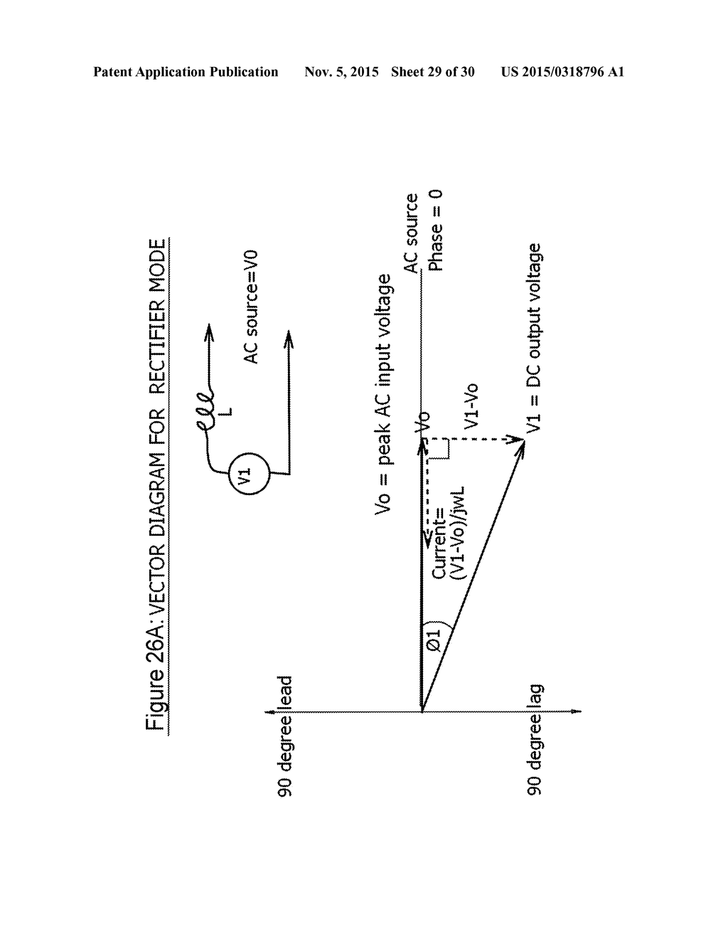 INVERTER INRUSH CURRENT LIMITING - diagram, schematic, and image 30