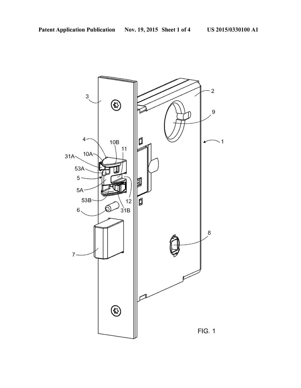 Lever Lock Keys Diagram Modern Design Of Wiring Mortise Door Diagrams Scematic Rh 39 Jessicadonath De