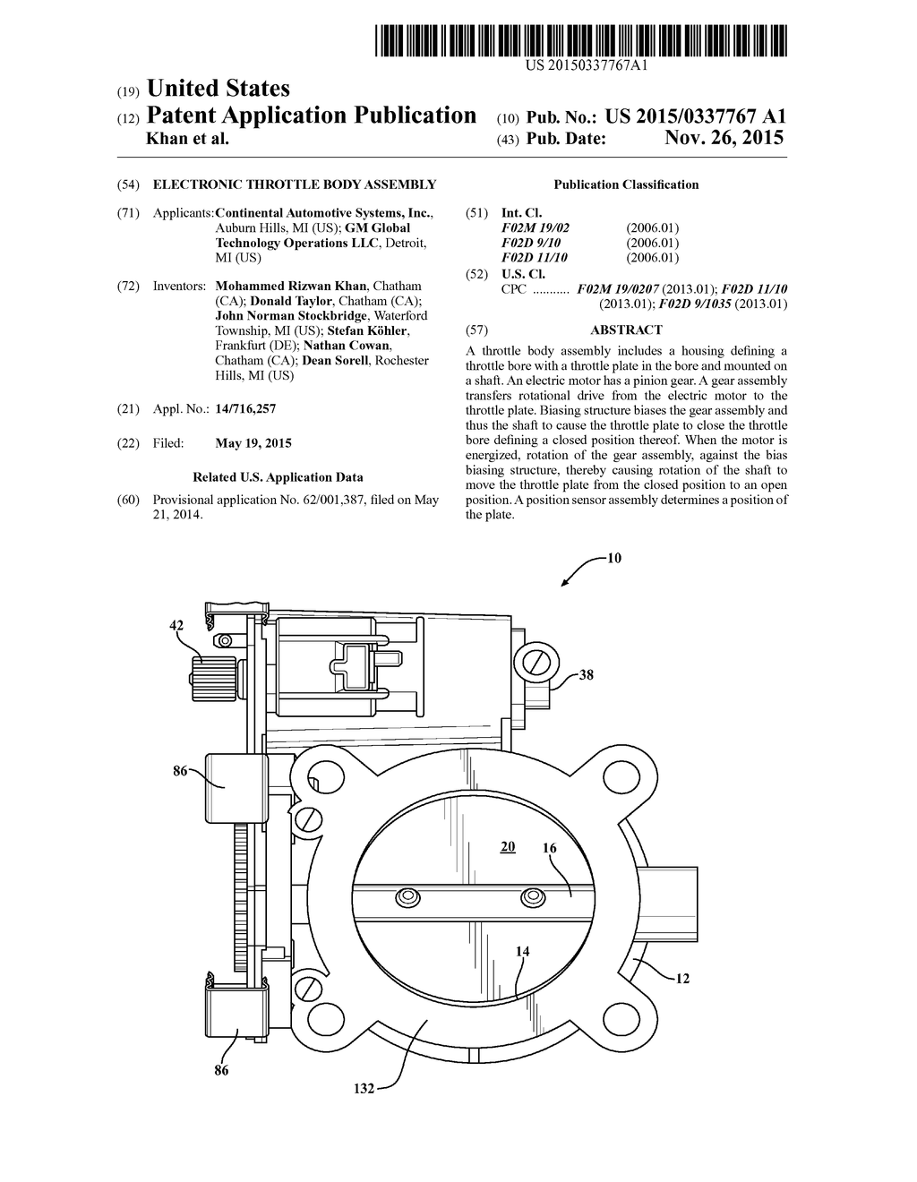 WRG-8679] Bi Mart Trailer Wiring Diagram on
