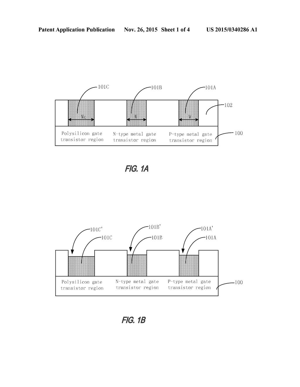 cmp diagram wiring diagramCmp Wiring Diagram #9