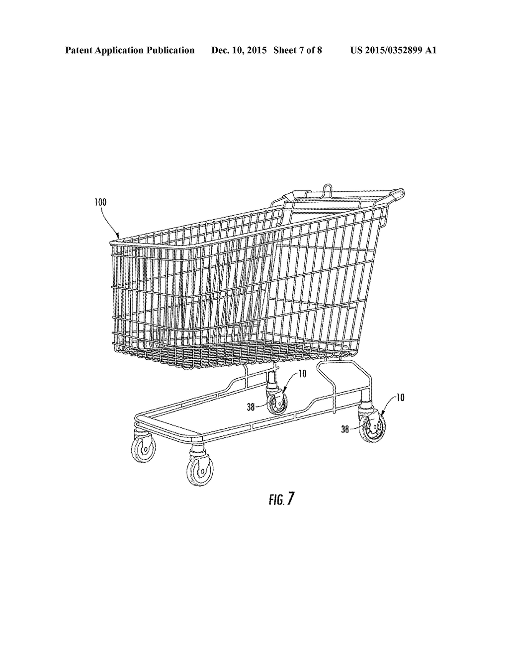 Superb Friction Wheel For A Shopping Cart Diagram Schematic And Image 08 Wiring Digital Resources Sapebecompassionincorg