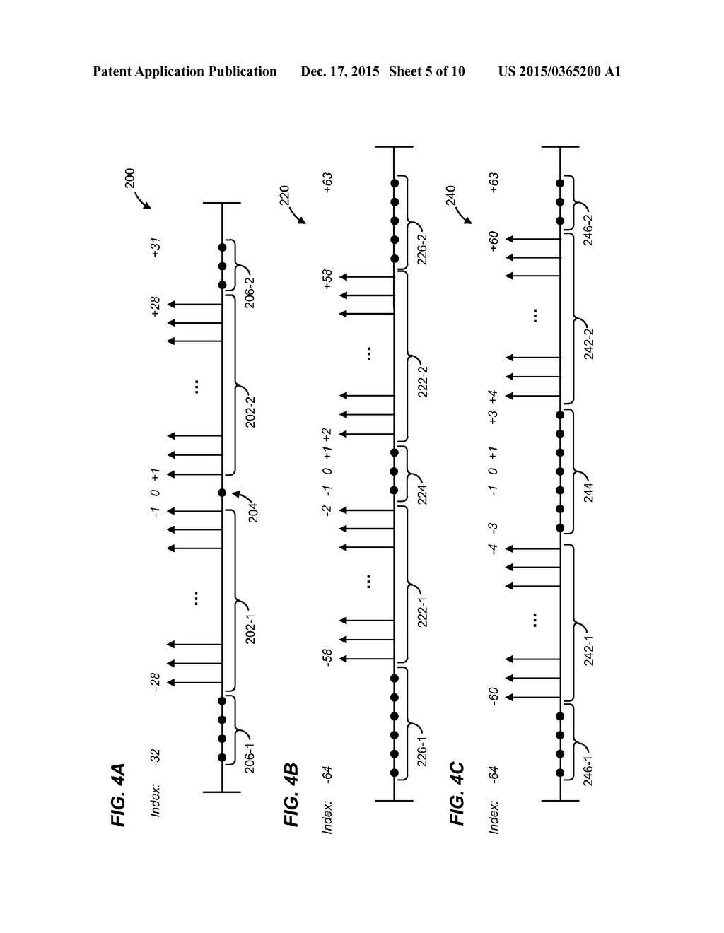 Long Range Wireless Network Diagram - Smart Wiring Diagrams •