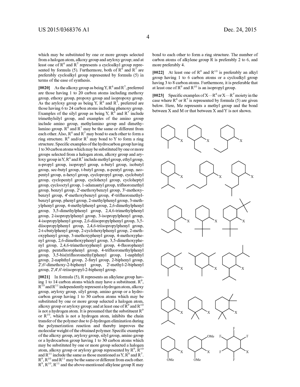 PRODUCTION METHOD OF POLAR GROUP-CONTAINING OLEFIN POLYMERS - diagram, schematic, and image 05