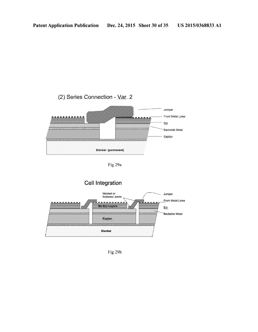 Laser Epitaxial Lift Off Of High Efficiency Solar Cell Diagram Schematic And Image 31