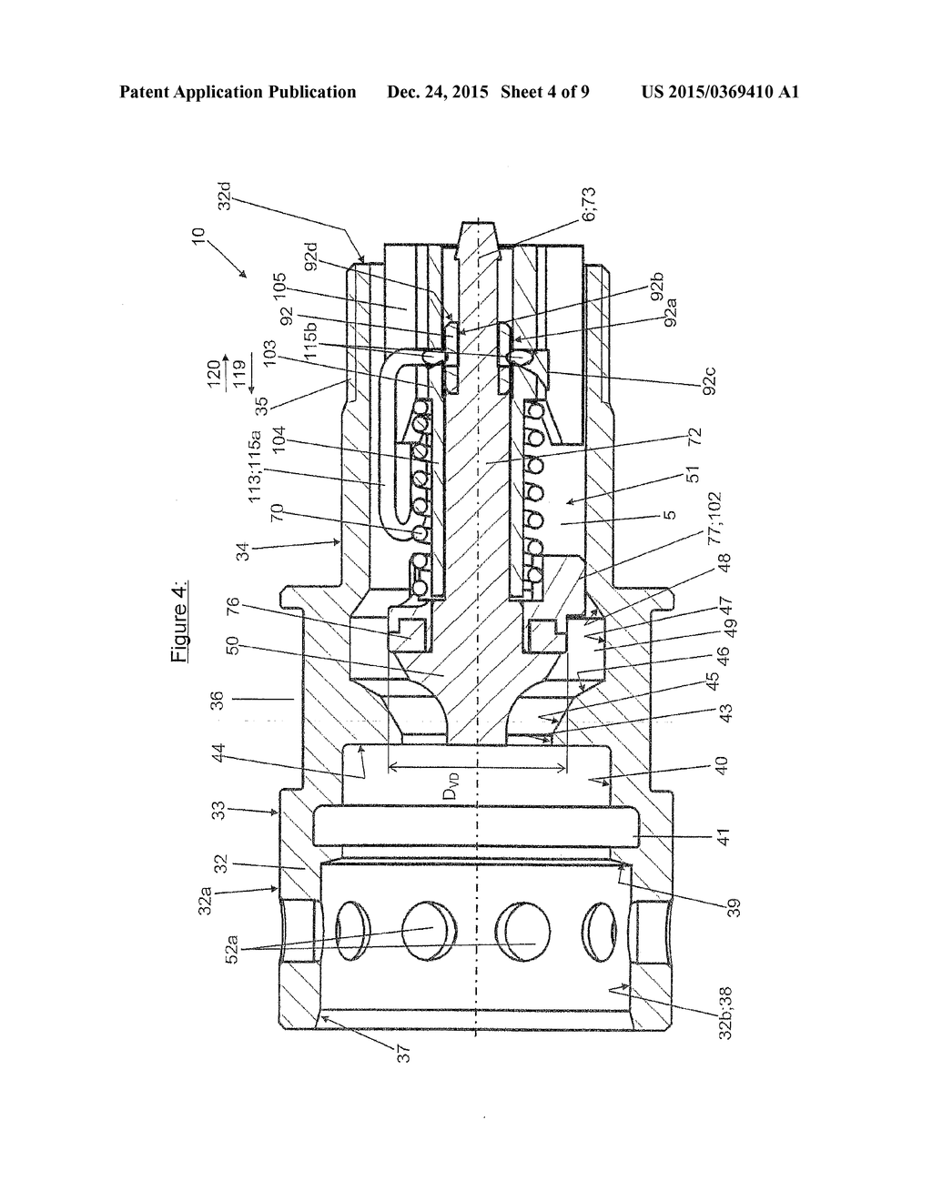 05 f150 engine diagram
