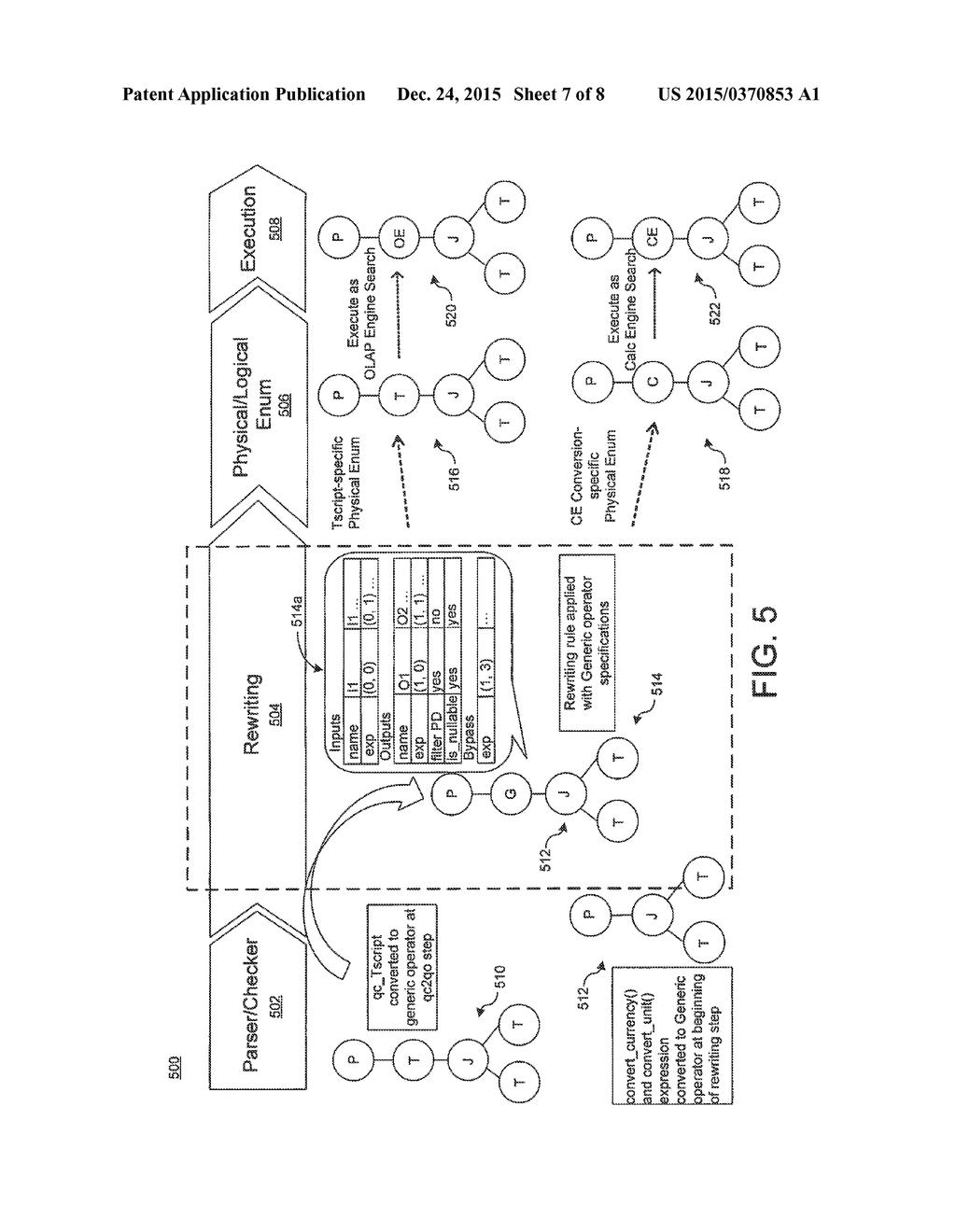 Generic Operator Framework Diagram Schematic And Image 08 Engine