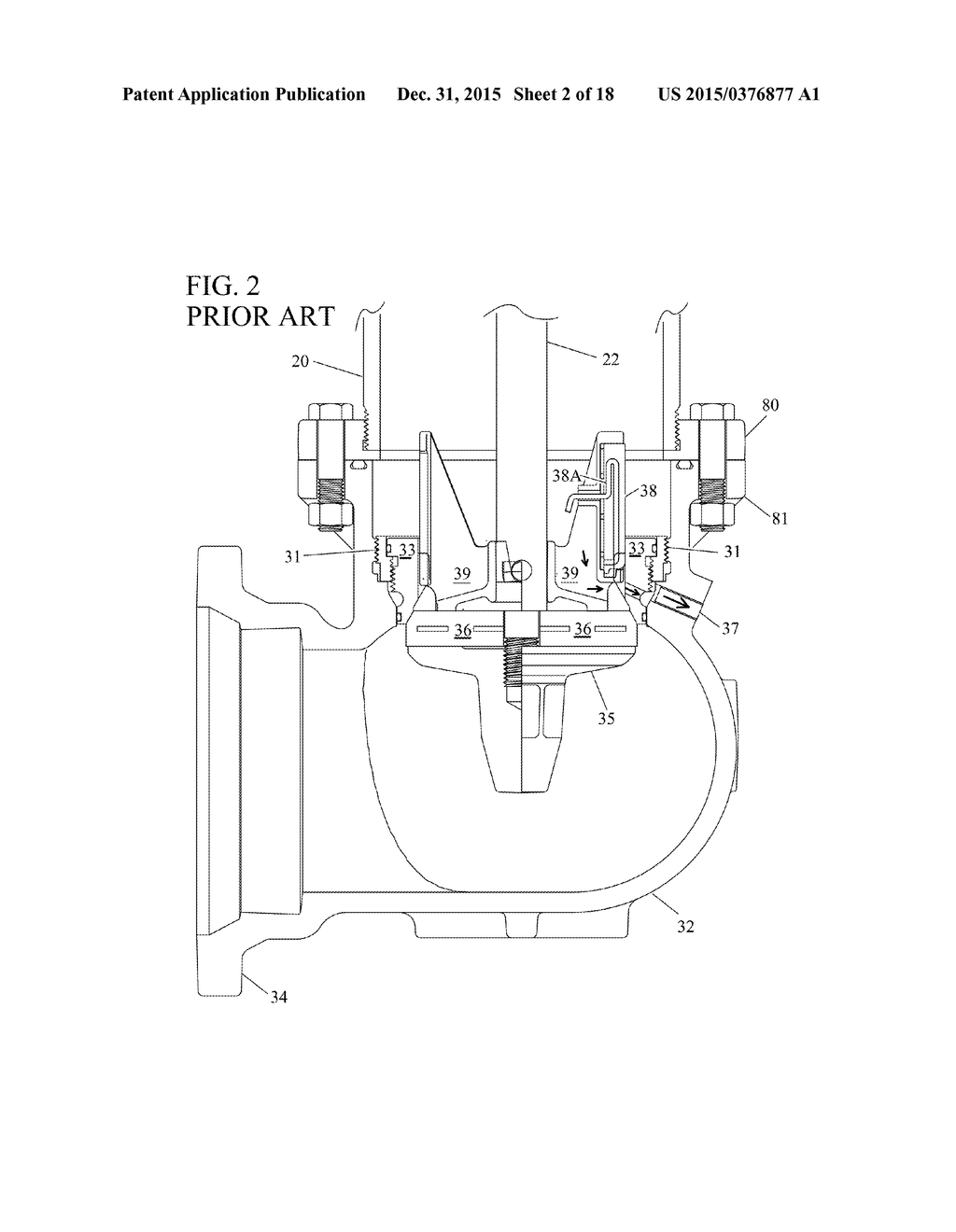 Biased Drain Valve for Dry Barrel Fire Hydrant - diagram, schematic on check valve schematic diagram, fire hydrant installation diagram, fire pump schematic diagram, traffic light schematic diagram, sprinkler schematic diagram,