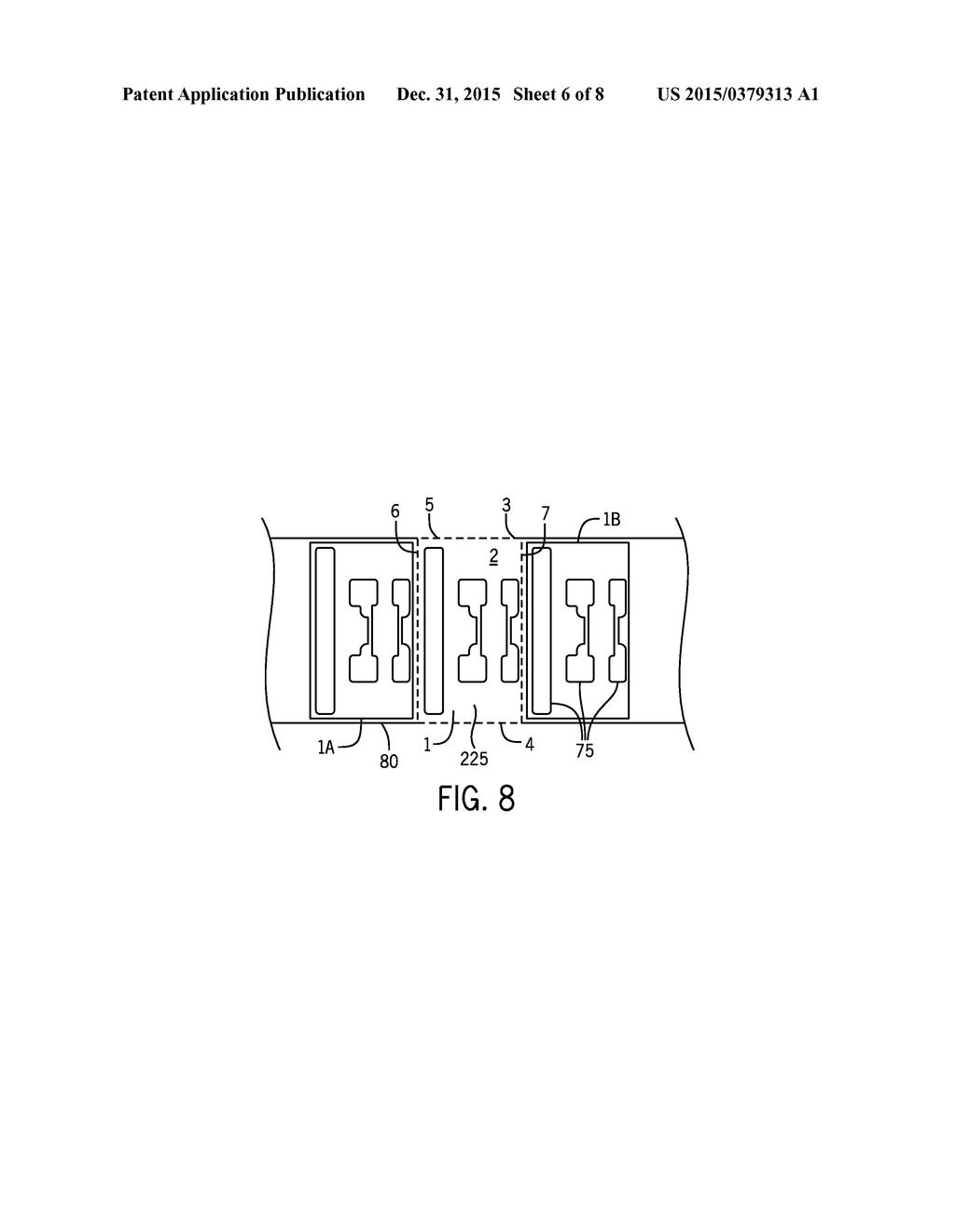 method for optimizing a yagi uda antenna for a rfid inlay or Yagi Antenna Wiring  Omnidirectional Antenna Diagram Phased Array Antenna Diagram Yagi Antenna Channel 6