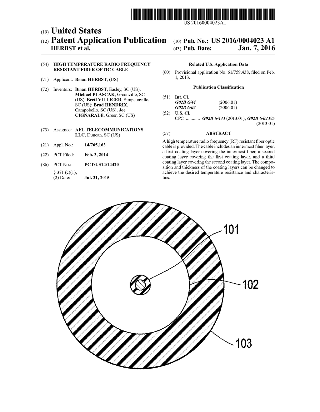 Fiber Optic Cable Diagram Trusted Wiring Diagrams Radiowavesdiagram Radio High Temperature Frequency Resistant Multimode Underground