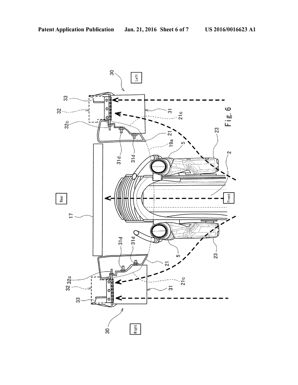 MOTORCYCLE - diagram, schematic, and image 07