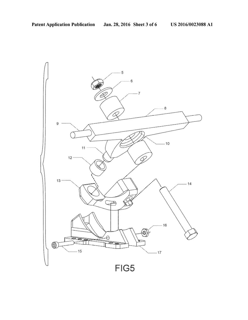 Longboard Parts Diagram - AIO Wiring Diagrams •