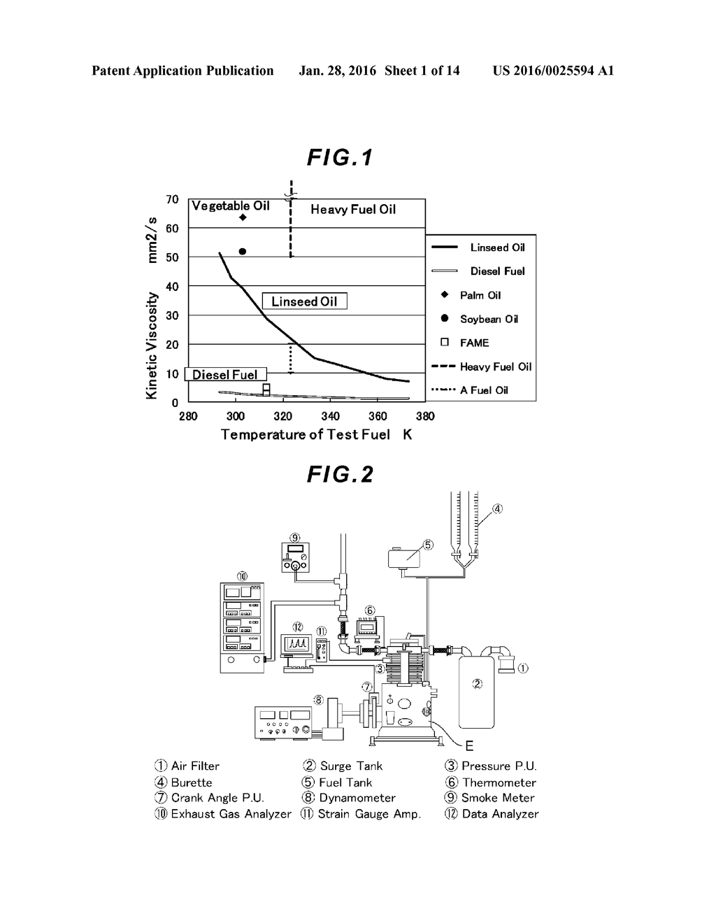 Method To Measure Friction Loss In Engines And Detect 360 Engine Diagram Driving State Schematic Image 02