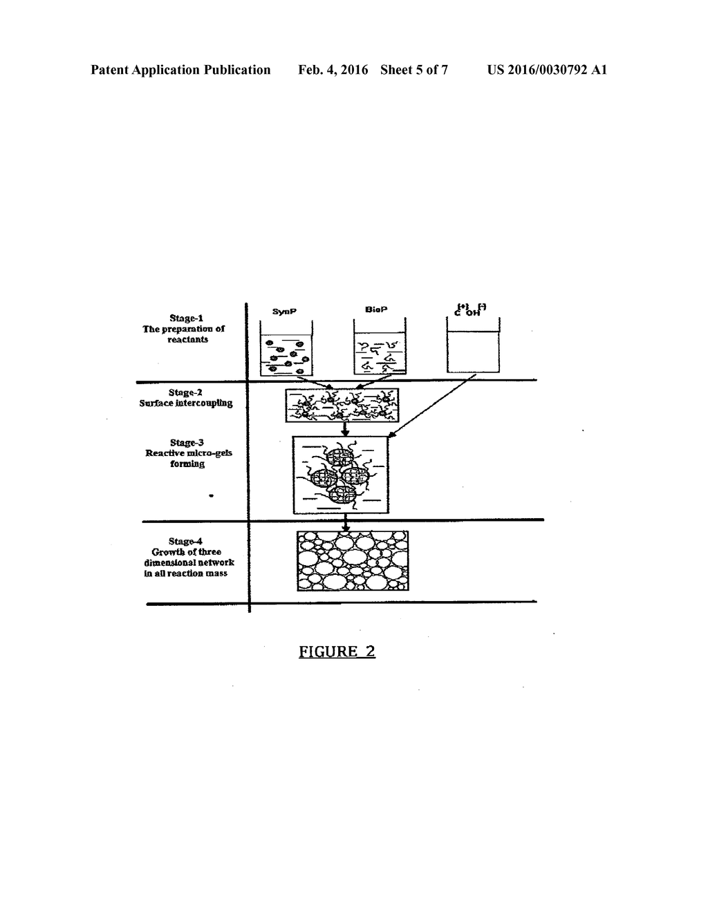 BIODEGRADABLE FIRE-FIGHTING FORMULATION - diagram, schematic, and image 06