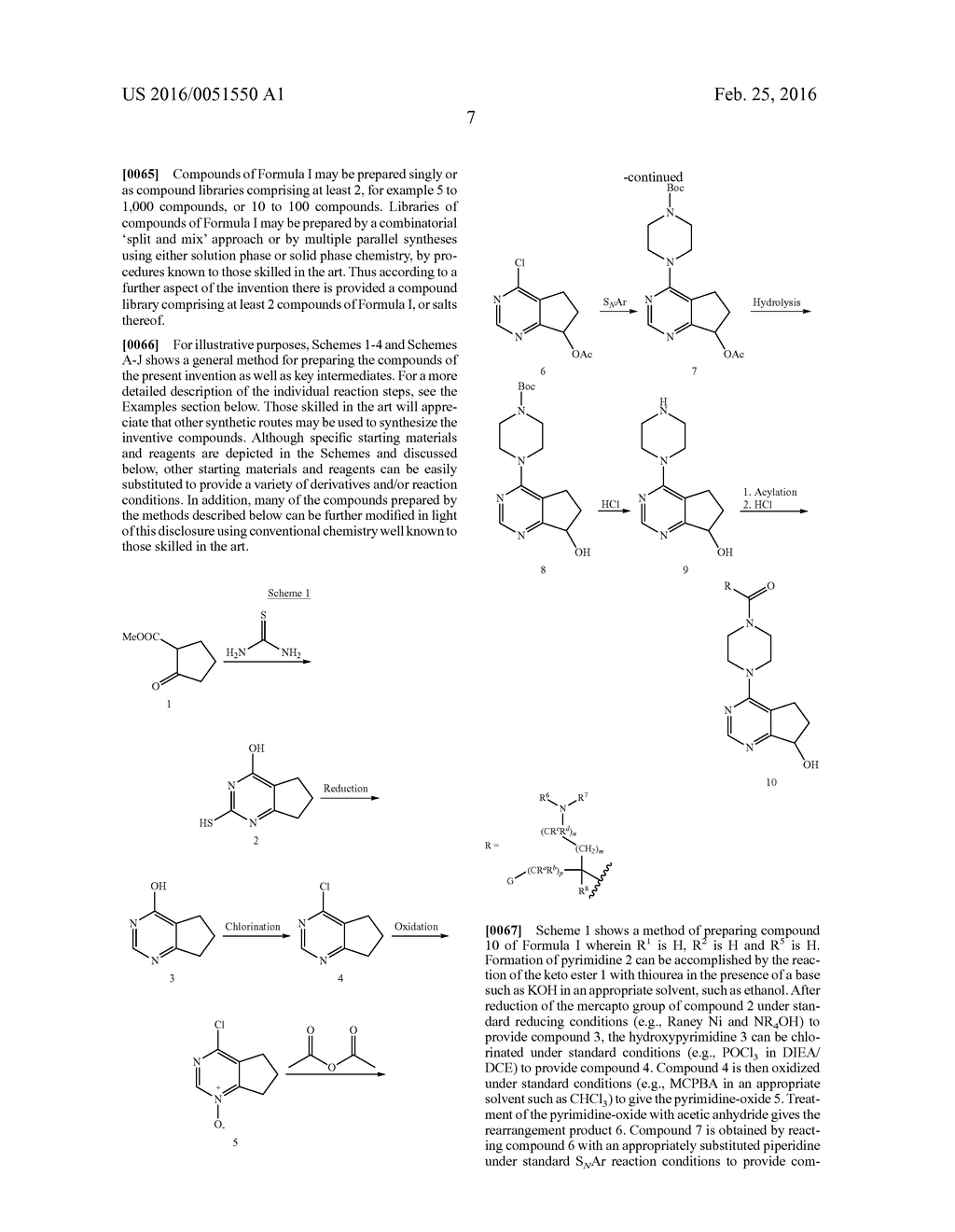 COMBINATIONS OF AKT INHIBITOR COMPOUNDS AND ERLOTINIB, AND METHODS OF USE - diagram, schematic, and image 09