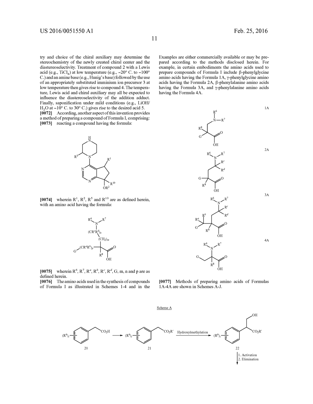 COMBINATIONS OF AKT INHIBITOR COMPOUNDS AND ERLOTINIB, AND METHODS OF USE - diagram, schematic, and image 13