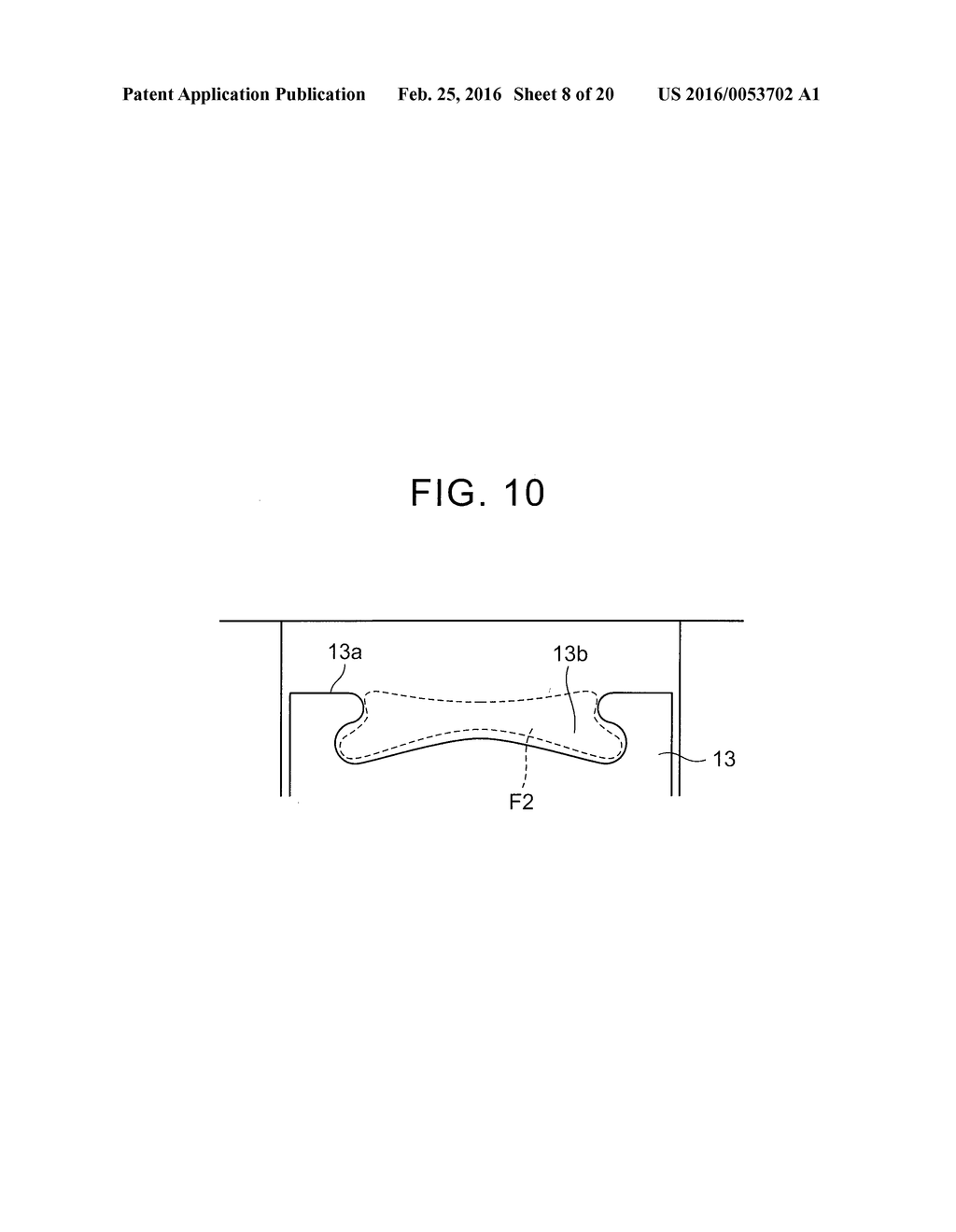 Heat Release Rate Waveform Generating Device And Combustion State Engine Diagram Diagnostic System For Internal Schematic Image 09