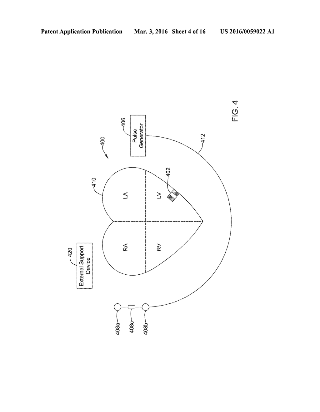 ENERGY ADAPTIVE COMMUNICATION FOR MEDICAL DEVICES - diagram, schematic, and image 05