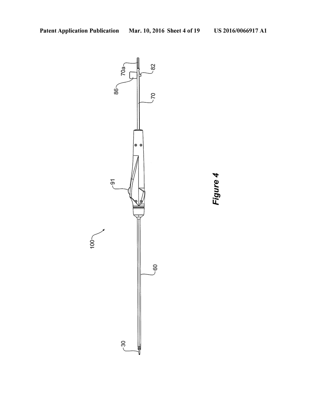 A surgical clamp apparatus and a surgical clamp for use in keyhole a surgical clamp apparatus and a surgical clamp for use in keyhole surgery diagram schematic and image 05 ccuart Images