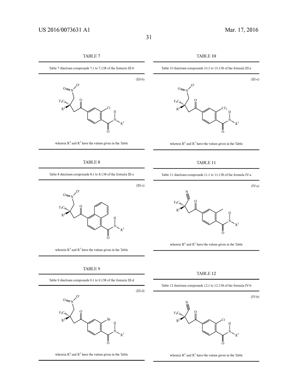 PROCESS FOR THE PREPARATION OF DIHYDROPYRROLE DERIVATIVES - diagram, schematic, and image 32
