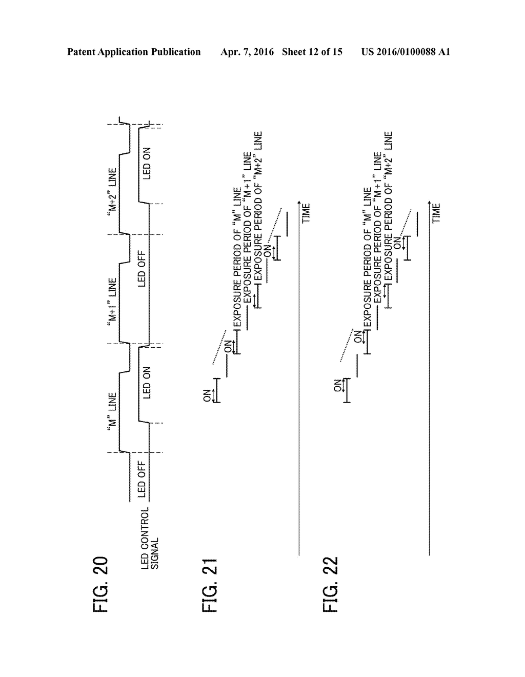 IMAGE CAPTURING APPARATUS, IMAGE CAPTURING METHOD, STORAGE MEDIUM, AND     DEVICE CONTROL SYSTEM FOR CONTROLLING VEHICLE-MOUNTED DEVICES - diagram, schematic, and image 13