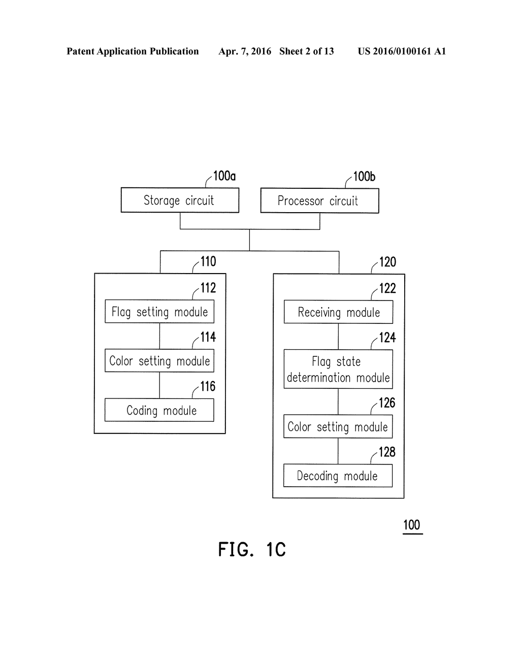 DECODER, ENCODER, DECODING METHOD, ENCODING METHOD, AND CODEC SYSTEM