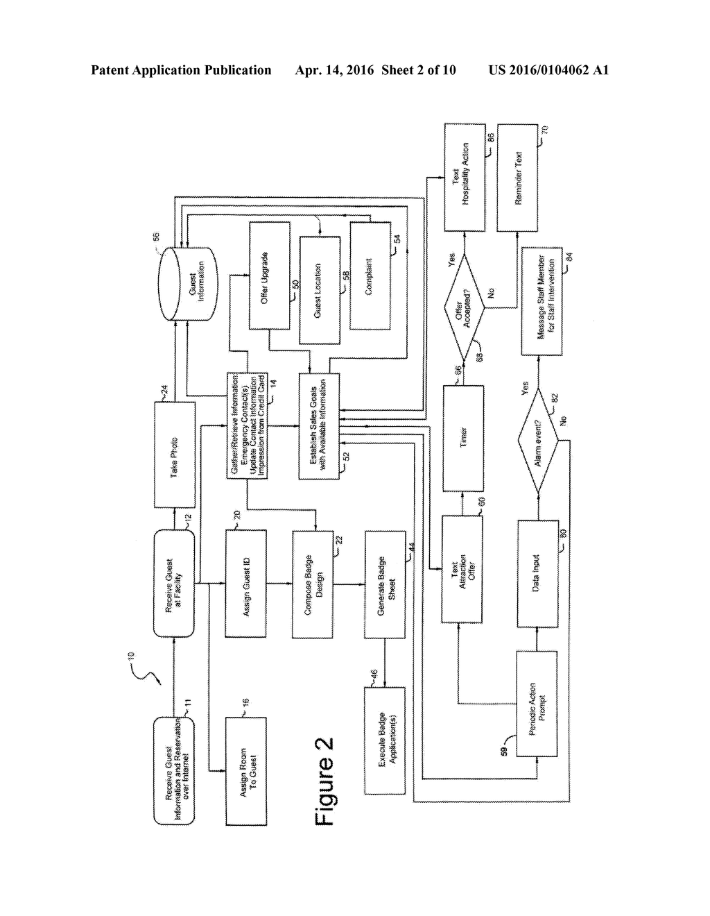 It Infrastructure Schematic Trusted Schematics Diagram Circuit Symbols For Diagramming Lucidchart Temporary Cutaneous Information Device Associated Method And Resort Drawing